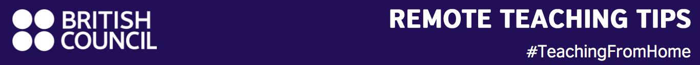 Screen Shot 2020-05-27 at 14.25.01