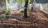 mgarr garden 2